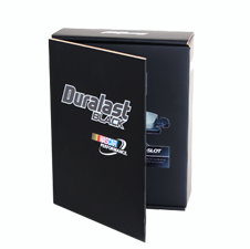 Duralast, Corrugated Packaging