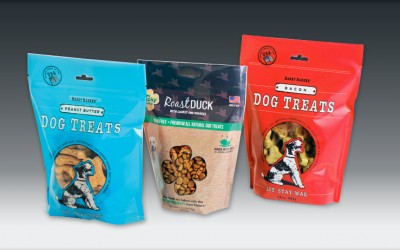create-it-packaging_flexible-packaging-dog-treats