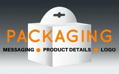 packaging-communications-blog-post